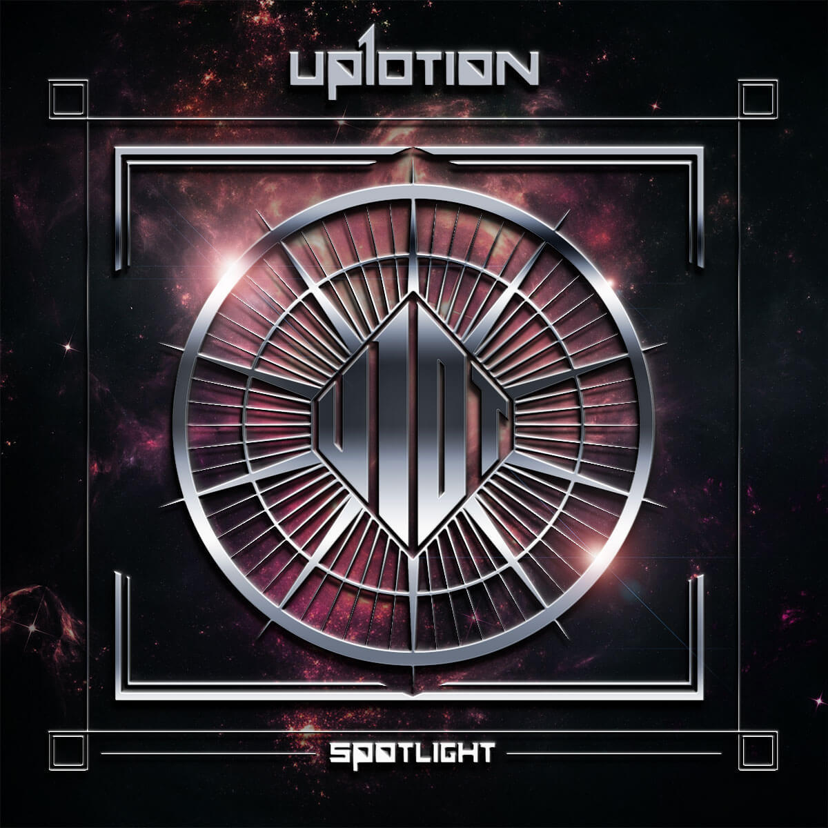 Up10tion_spotlight_silver
